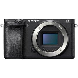 [Lokal Schwerin Media Markt] Sony Alpha 6300 Body