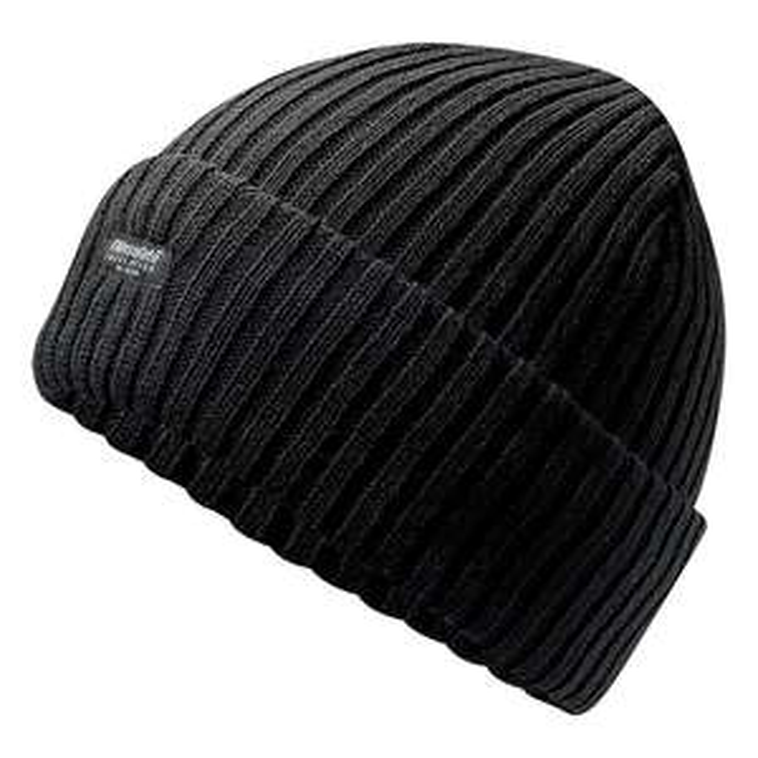 (Bauhaus) Thinsulate Mütze (wieder verfügbar)