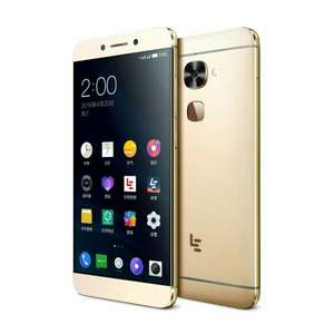 Leeco Lemax2 6/128GB force gold