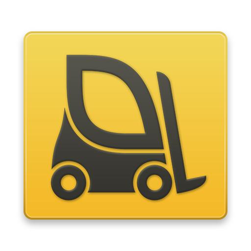ForkLift 3 - 50% Rabatt (macOS FTP, SMB uvm. Client/Finder Alternative)