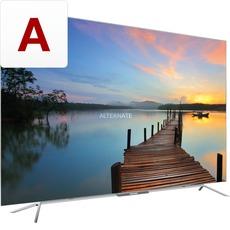 GRUNDIG 65GOS9896 (65 Zoll) 4k UHD OLED TV Fernseher (10bit HDR10 Smart TV) [@alternate]