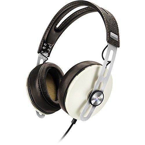 Sennheiser Momentum 2 Over-Ear I Kopfhörer für 157,90€ (Amazon.fr)