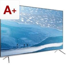 Samsung UE-55KS7090 55Zoll UHD HDR10 100Hz nativ TV
