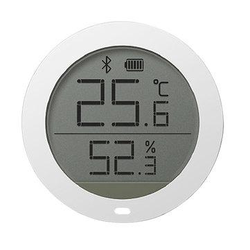 Original Xiaomi Mijia Digitales Thermometer & Hygrometer für 12,01€