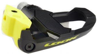 Look Keo 3 Classic Rennradpedale