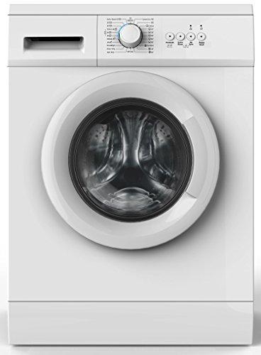 Unter 200 Euro! Amica WA 14680 W Waschmaschine Frontlader / 1000 UpM / 6 kg