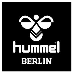 15€ Rabatt ab 29,99€ im Hummel Store Berlin @rakuten