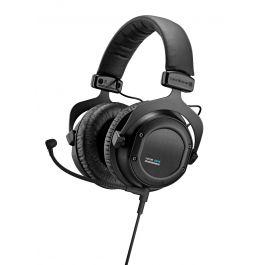 Beyerdynamic Custom Game Headset + Need For Speed Payback PS4 mit 10 % NL-Gutschein