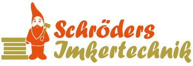 Nur noch heute: 40% auf alles bei Schröders Imkertechnik online