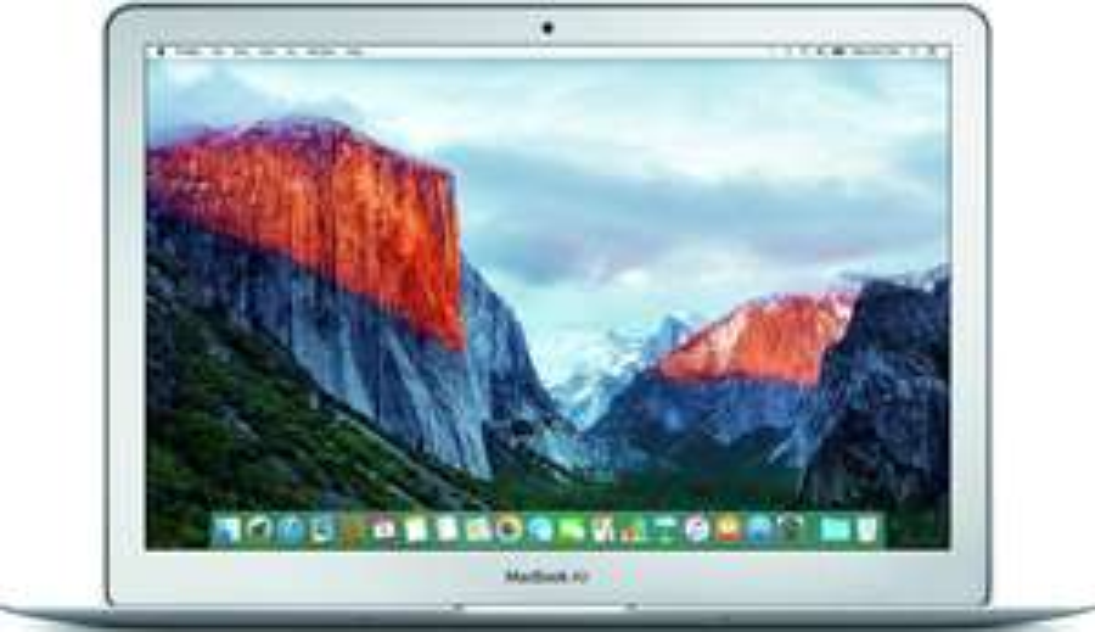 "[SCHWEIZ] MacBook Air 13,3"" 8 GB RAM/128 GB SSD, Core i5 für CHF 799"