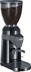 Graef CM 802 Kaffeemühle (inkl. VSK)