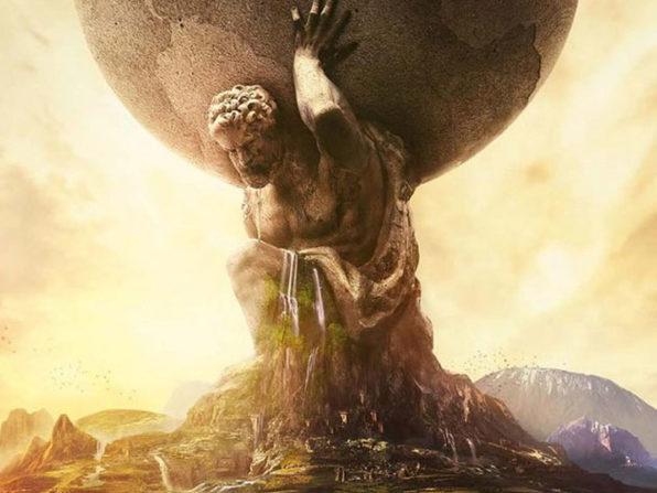 Sid Meier's Civilization VI (Steam) für 15,33€ (StackSocial)
