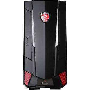 [Mediamarkt] MSI Nightblade MI3 VR7RC-002DE Gaming-PC (Intel Core i7-7700, Nvidia GeForce GTX1060 6GB, 2 x 8GB DDR4, 128GB SSD, Windows 10 Home)
