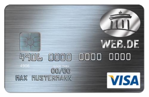 Dauerhaft kostenloses Barclay Kreditkartendoppel mit Cashbackfunktion! + 20,00 EUR Universalgutschein