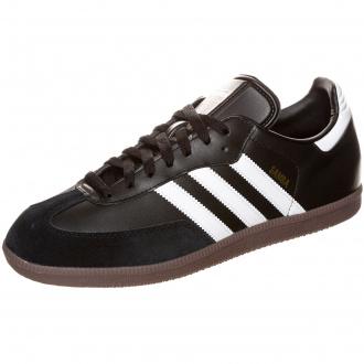 Nur heute: adidas Samba Sneaker/Sportschuhe bei Outfitter.de