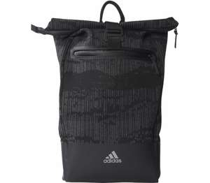 Adidas NMD Performance Energy Rucksack black/granite