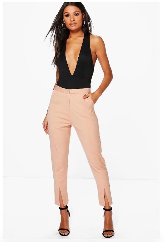 [boohoo] Mode für kleine Frauen. 40 % Rabatt auf alles. Keine VSK.