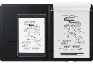 [Mediamarkt] Smartpad WACOM Bamboo Folio, Größe L (CDS-810G)