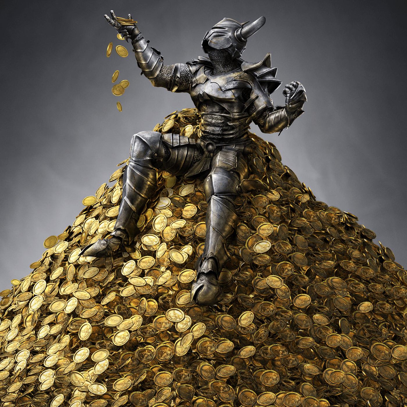2500 Amazon Coins für 10 EUR