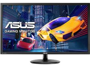 ASUS VP28UQG Gaming Monitor + 25€ Cashback