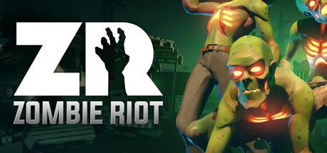 VR Zombie Riot kostenlos statt 19,99€ (Oculus)
