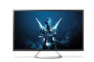 [ebay-Plus] Medion Erazer X58222 Monitor (31,5'' WQHD IPS matt, 300cd/m², 1200:1, HDMI + DP + DVI, VESA, EEK B) für 236,10€ @ Medion/ebay