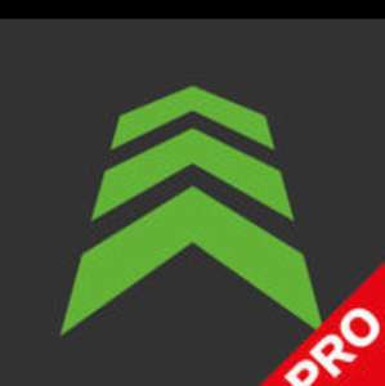 [iOS] Blitzer.de Pro für 0,49€
