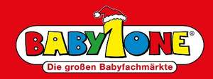 [Baby1One] 10% auf einen Spielwaren-Artikel deiner Wahl