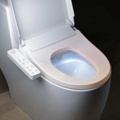 [Gearbest] Xiaomi Smartmi Smart Toilet Seat (bspw. für's Gästeklo)