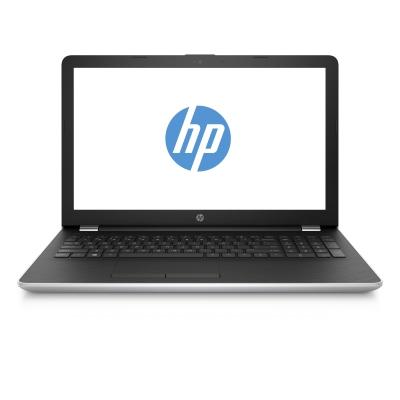 """[NBB] HP 15-bs111ng 15,6"""" Full HD, Intel Core i5-8250U Quad-Core,"""