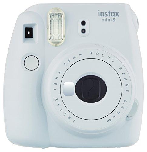 Polaroidkamera kaufen und ordentlich auf Filme sparen