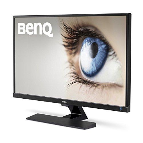 BenQ EW3270ZL 81,28 cm (32 Zoll) Monitor