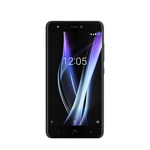 BQ Aquaris X Pro 64GB 259€ | Aquaris X 32GB/3GB 189€ [Amazon]