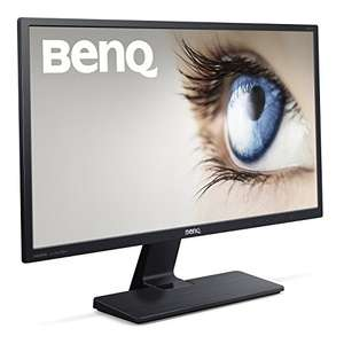 [amazon]  BenQ GW2470HL 23,8 Zoll Full HD LED Monitor (VA Panel, D-Sub, 2x HDMI, 4ms, Low Blue Light Plus, 60 Hz, Slim Bezel) schwarz