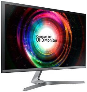 "Samsung Monitor U28H750 (28"") 3840 x 2160 (UHD) [ebayPlus]"