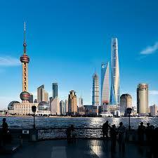 Flüge: China [Januar - März] - Hin- und Rückflug mit Emirates von Düsseldorf nach Peking oder Shanghai ab nur 456€ inkl. Gepäck