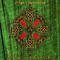 [MP3] The Crossing - Discographie (Celtic Folk Rock)