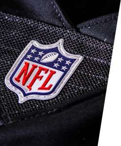 NFL / 40% auf NIKE Artikel ! PLAYOFF Time