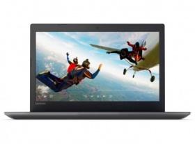 Lenovo Ideapad 320-15IKB schwarz, Core i5-8250U, 8GB RAM, 1TB HDD, 128GB SSD (81BG004NGE)
