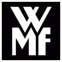 WMF Filialen (offline) ; kauf 3 zahl 2 nur 15. und 16 Dezember