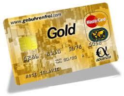 Advanzia Gebührenfrei Mastercard GOLD Kunden werben Kunden Prämie (40€/40€+30€Shoop)