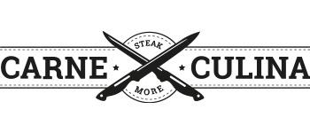 [Carne Culina] 10 % auf das gesamte Sortiment