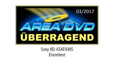 LOKAL!!! im Media Markt Wiesbaden- Hasengarten den Sony KD-65XE9305 für 1999€