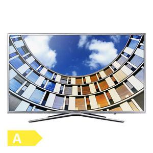 [ebayplus] Samsung UE-32M5670 80cm Full HD LED Fernseher Smart TV DVB-T2 600 Hz PQI PVR