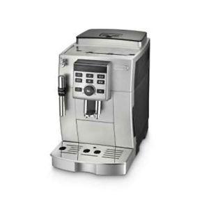 DeLonghi ECAM 25.120.SB Kaffeevollautomat  +15%Rabatt für EbayPlus Mitglieder