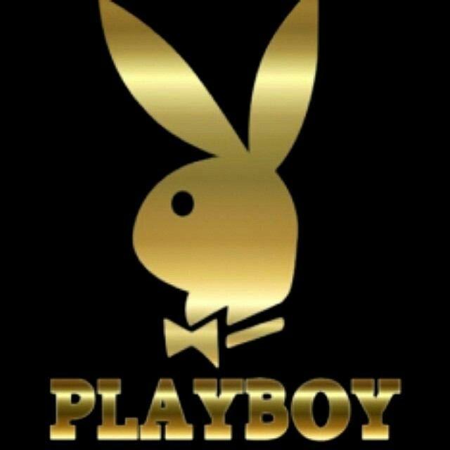 18 Playboy Special Collectors Editionen - E-Paper kostenlos