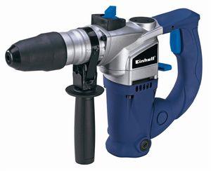 Bohrhammer Einhell BT-RH 900 [Einhell Outlet, 2. Wahl)]