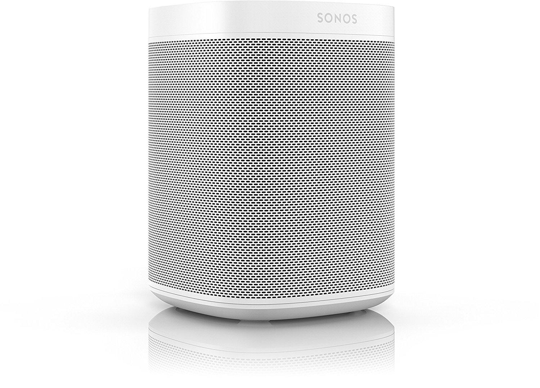 Sonos One (Weiß) bei Amazon