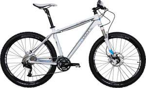 Radon ZR Team 7.0 MTB (Modell 2012) Mountain Bike
