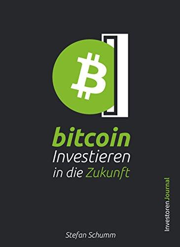 [Amazon] Bitcoin - Investieren in die Zukunft für Einsteiger in Kindle Edition Format kostenlos
